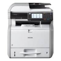 Ricoh Laser (Printers) - 407302
