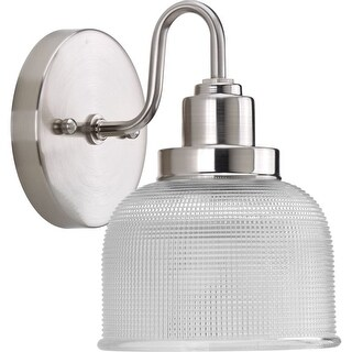 Miseno MLIT7702 Bella Bathroom Wall Sconce - Reversible Mounting Option - n/a