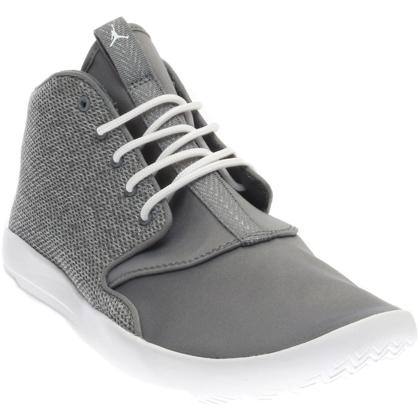 f24e20b50f98 Shop Jordan Mens Eclipse Chukka Bg Casual Athletic   Sneakers - Free ...