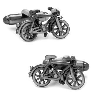 Bicycle Cufflinks|https://ak1.ostkcdn.com/images/products/is/images/direct/f242e76522e57f35f698adaa08452eace74274f9/Bicycle-Cufflinks.jpg?impolicy=medium