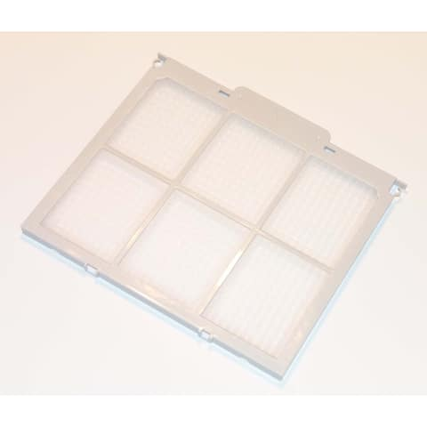 NEW OEM Danby Dehumidifier Filter Originally Shipped With DDR50A1GP, DDR60A4GP