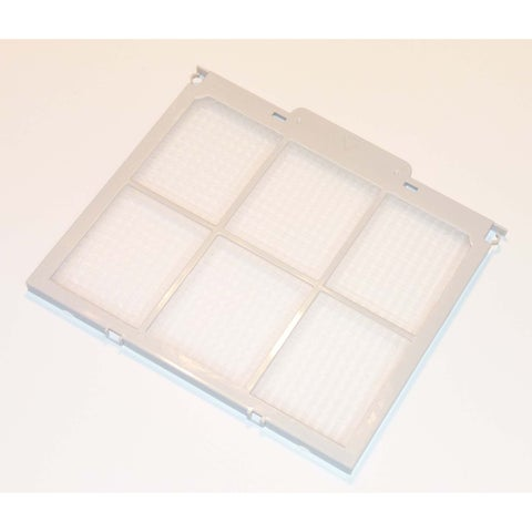NEW OEM Danby Dehumidifier Filter Originally Shipped With DDR60RGDD, DDR70A1GP - n/a