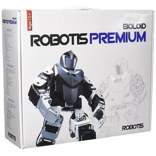 Robotis Inc - 901-0006-300