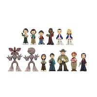 "FunKo Stranger Things 2.5"" Mystery Mini Vinyl Figure - multi"