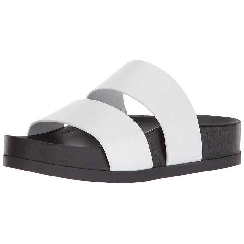 357e6720ac97 via spiga Shoes