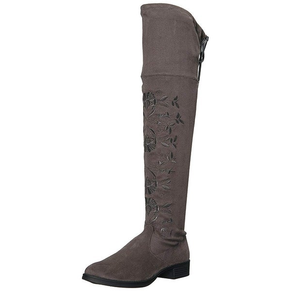 Shop Circus Princeton by Sam Edelman Women's Princeton Circus Over The Knee Boot - - 22465624 1d4997