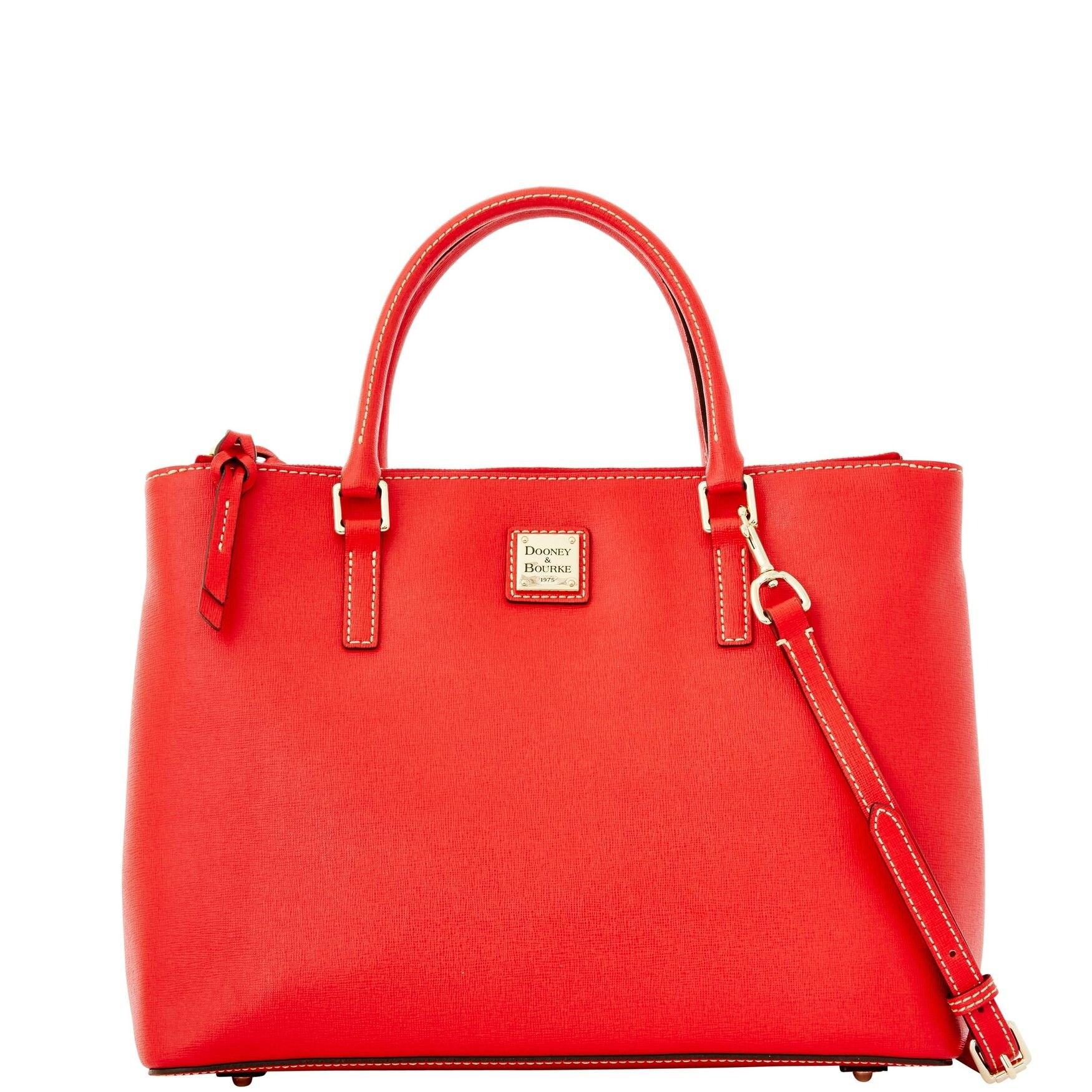 e09e1ba9508 Designer Handbags