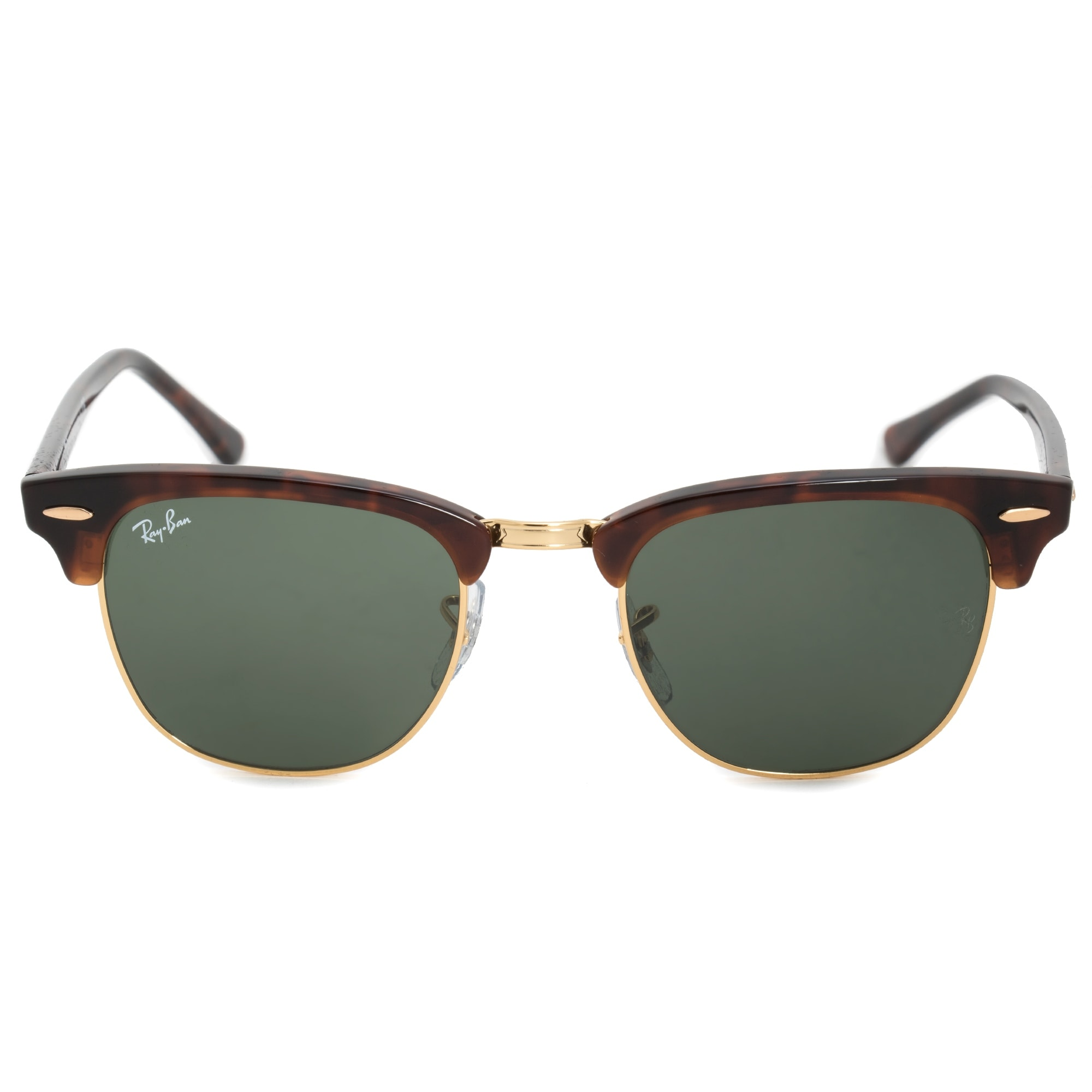 b18e336e759 Buy Ray-Ban Fashion Sunglasses Online at Overstock