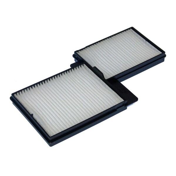 OEM Epson Air Filter Originally Shipped With BrightLink 695Wi, BrightLink 695Wi+
