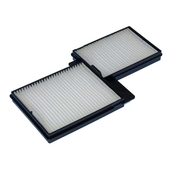 OEM Epson Air Filter Originally Shipped With PowerLite 675W, 680, 685W
