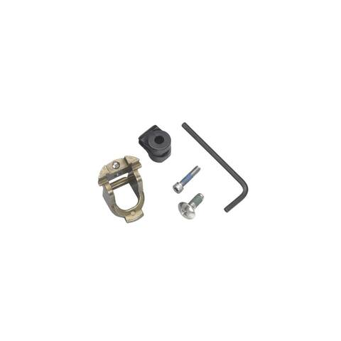 Moen 100429 Repair/Handle Adapter Kit for Kitchen Faucets -