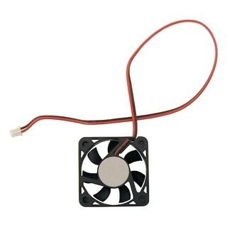 Addonics AAFANSD Addonics AAFANSD Cooling Fan