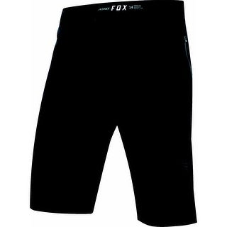 Fox Racing Altitude Short No Liner - 20267-001 - Black