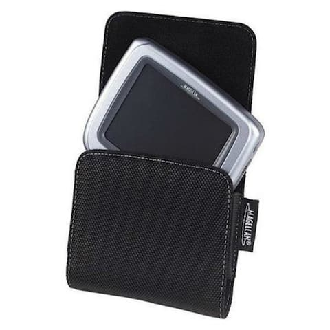 Magellan AN0104SWXXX 7 Inch Protective Pouch
