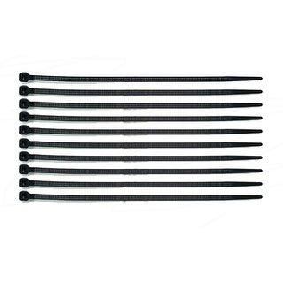 CatEye Zip Ties - 10 pack