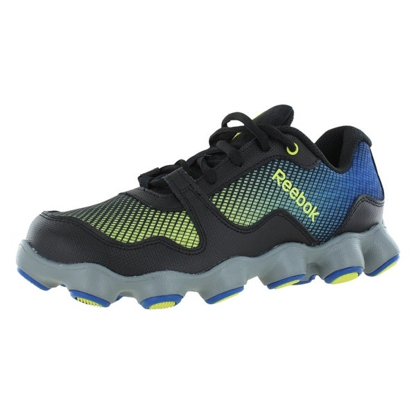 Shop Reebok Av19 Fade Running Junior s Shoes - Free Shipping Today ... 75367f22a
