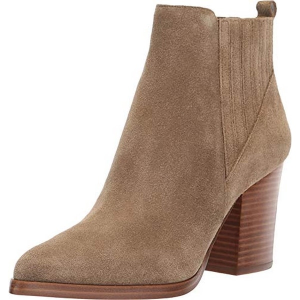 7c85bfe01ae Shop Marc Fisher Womens Alva Bootie