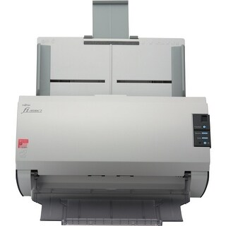 Fujitsu PA03334-B665 Sheetfed Scanner