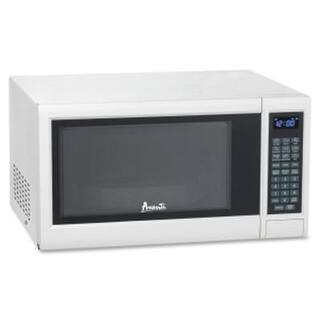 Avanti - Mo1250tw - 1.2Cf 1000 W Microwave Wh Ob https://ak1.ostkcdn.com/images/products/is/images/direct/f26ea1f94b6956c308f222042b0f84d1dcd3e919/Avanti---Mo1250tw---1.2Cf-1000-W-Microwave-Wh-Ob.jpg?impolicy=medium