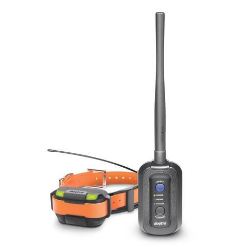 Dogtra Pathfinder Mini GPS E-Collar