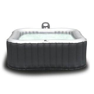 hot tubs u0026 spas shop the best spas pools u0026 water sports deals for dec