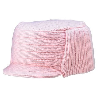Flat Top Jeep Cap - Stylish cap - Pink