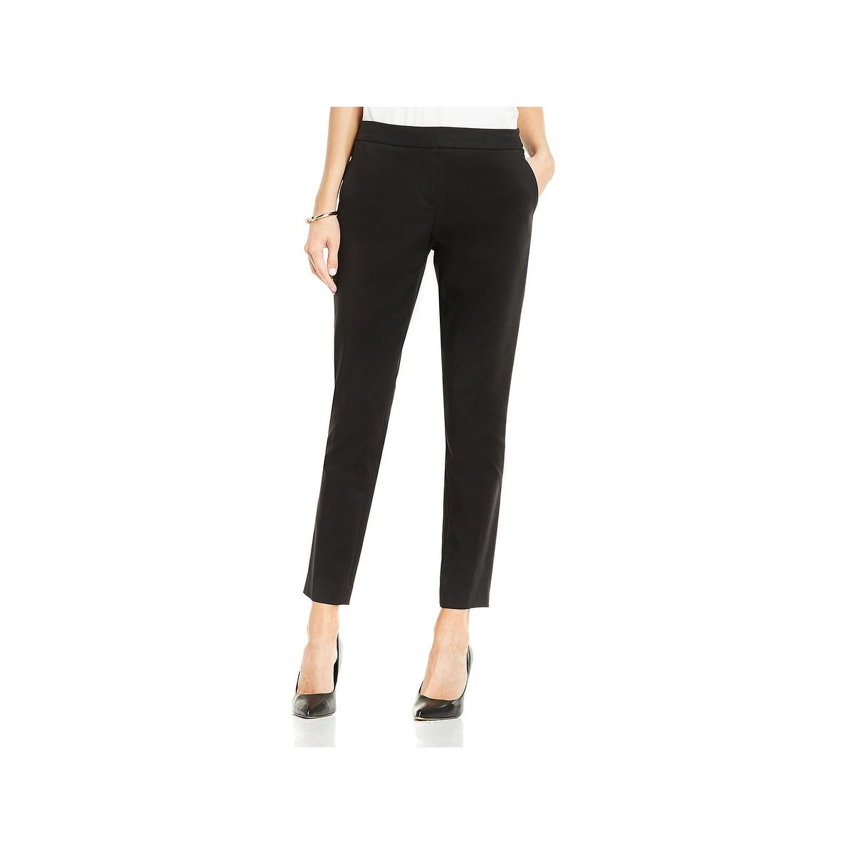 dcfff99df4636 Vince Camuto Pants | Find Great Women's Clothing Deals Shopping at Overstock