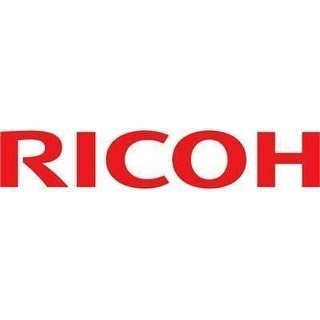 Ricoh 407324 Genuine Photoconductor Unit Type Sp4500 20000 Page-Yield Black