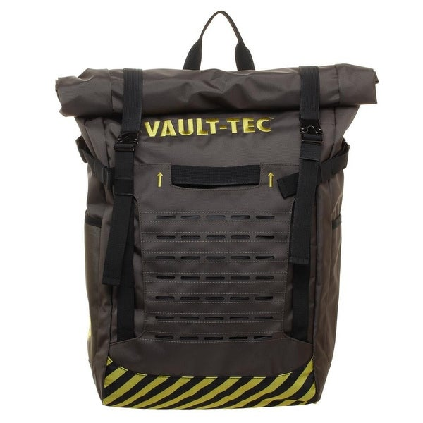 Shop Fallout 76 Robco/Pipboy Backpack - Ships To Canada