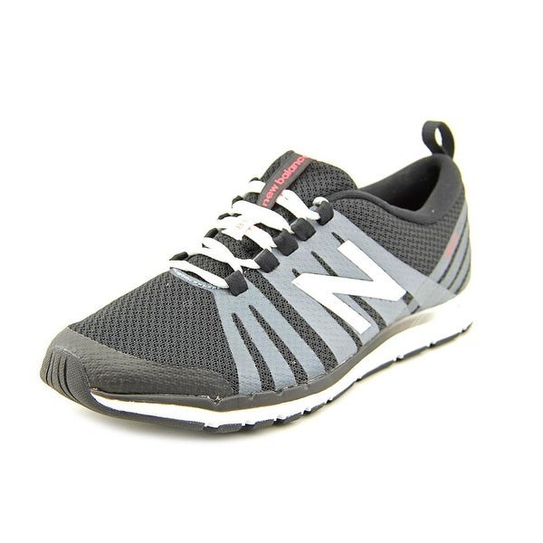 New Balance WX811 Round Toe Synthetic Running Shoe