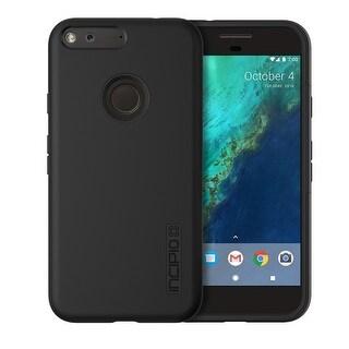 Incipio DualPro Google Pixel XL Case