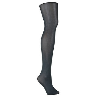 L'eggs Casual Tights