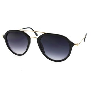 Pilot Sunglases with Double Bridge (2 options available)