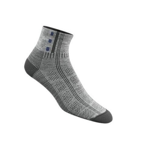 Wigwam Rebel Fusion Trekker Socks - Merino Wool, Unisex F1434