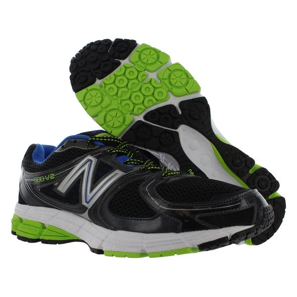 New Balance M680 Running Men's Shoes Size