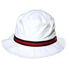 a5a2245f166 Shop Scala Classico Rain Hat - Bucket Hat by Dorfman Pacific - XL - Free  Shipping On Orders Over  45 - Overstock.com - 20669475