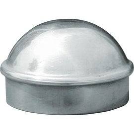 "MAT 1-7/8"" Post Cap"