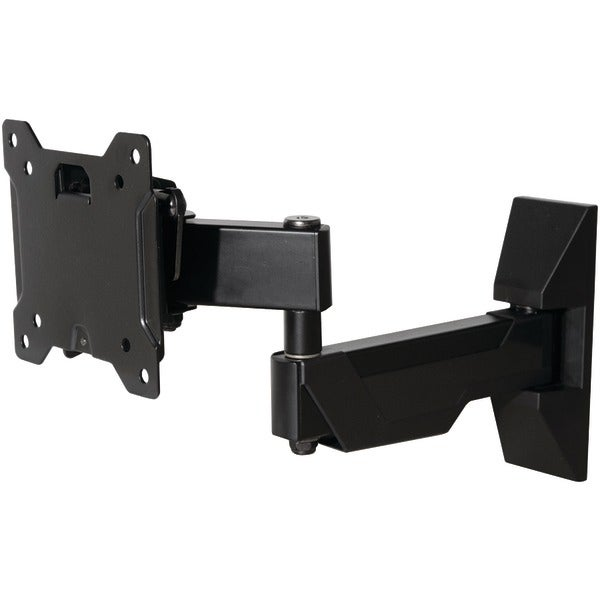 """Omnimount Oc40Fmx Oc40Fmx 13""""-37"""" Classic Series Full-Motion Mount With Dual Arm"""