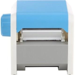 "Xyron Create-A-Sticker Mini Machine-2.5""X20' Permanent"