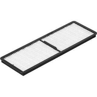 Epson ELPAF36 Replacement Air Filter f/ PowerLite Pro Projectors