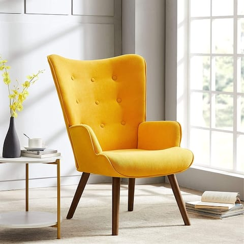 Accent Chair Single Sofa for Living Room
