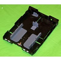 Epson Paper Cassette Tray: WorkForce Pro WP-4530, WP-4540, WP-4545, WF-4640TWF - N/A