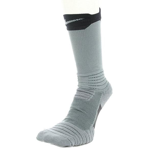 half off cd3d2 39806 Nike Elite Versatility Crew Basketball Sock SX5369