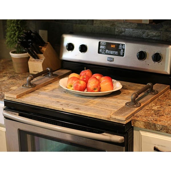 Stove Top Cover 29761232