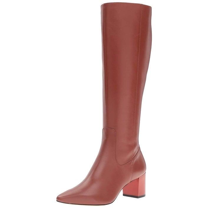 a98de9ec982 Buy Calvin Klein Women s Boots Online at Overstock