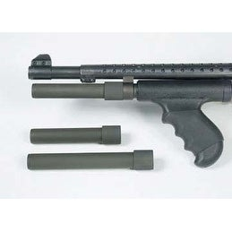 TacStar Magazine Extensions for Remington 870