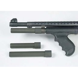TacStar Magazine Extensions for Winchester 1200/1300 Defender & Blackshadow