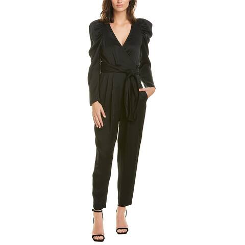 A.L.C. Christian Jumpsuit