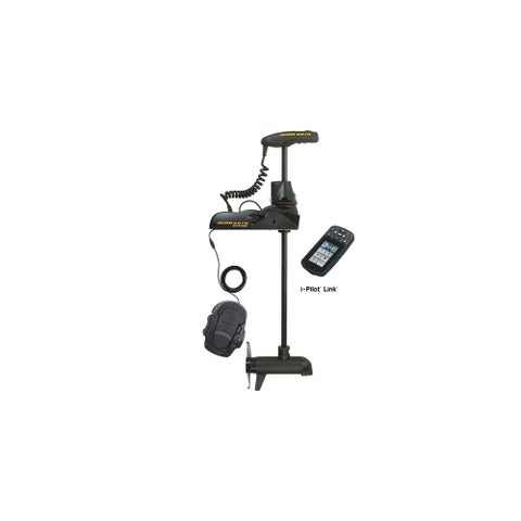 Minn Kota Ulterra 80 Trolling Motor with iPilot Link and Bluetooth 1358923