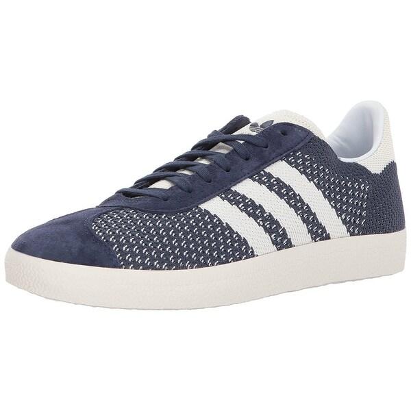 adidas Originals Men's Gazelle Pk Sneaker - Overstock - 22818630